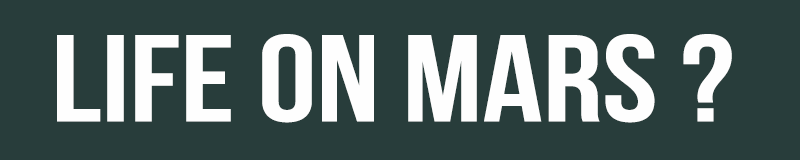 titre-life-vert-foncé